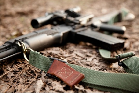 Limited-Edition-AK-Sling-V4-Leather-Pull-Tab-600x400