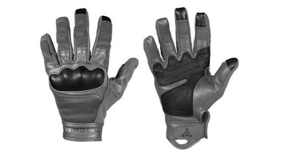 Magpul CORE Breach Glove