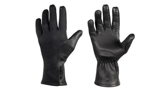 Magpul CORE Flight Glove