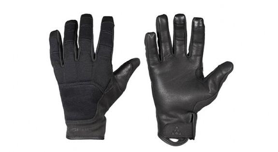 Magpul CORE Patrol Glove
