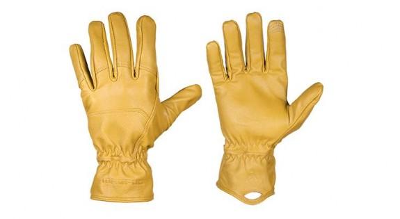 Magpul Core Ranch Glove