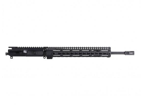patrol-rifle-zero-upper