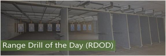 RDOD_Header