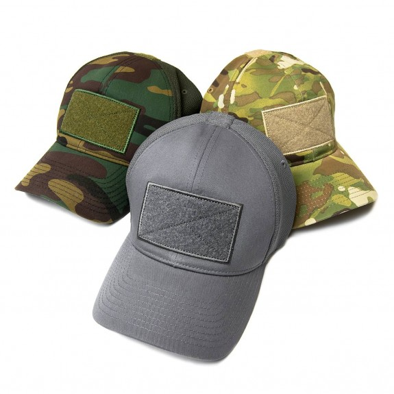RE Factor Tactical Blasting Cap