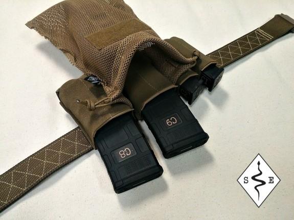 Snake-Eater-Tactical-Dump-Pouch-5-web-copy