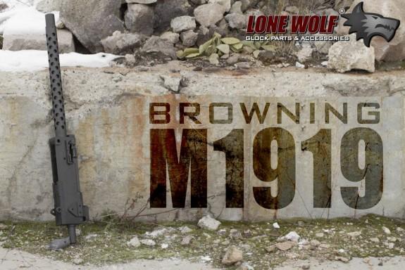 lwd 1919