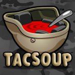 tacsoup logo