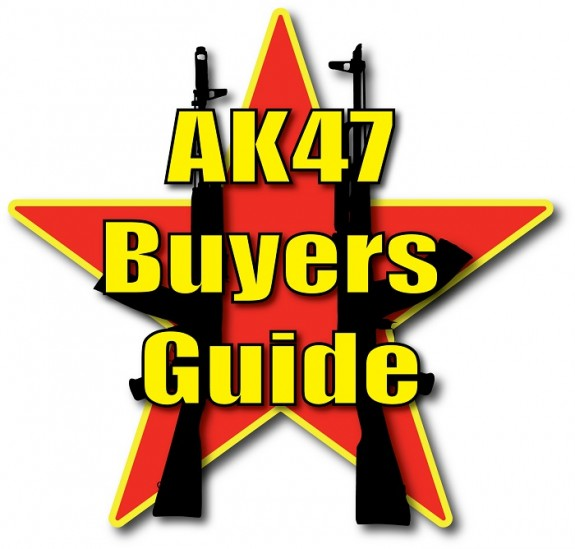 AK47 Buyers Guide sm