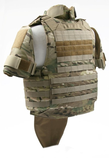 BCS-BALCS-SWAT-Armor-Carrier-multicam-back