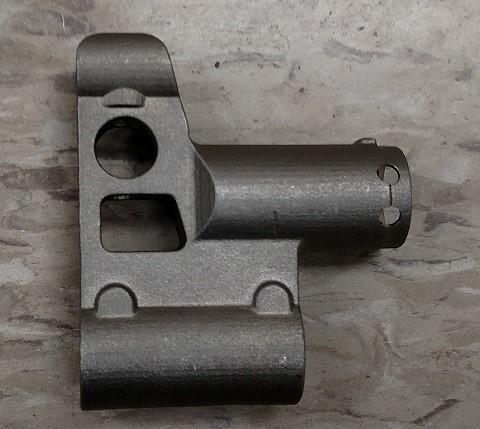 DDI AK105 block