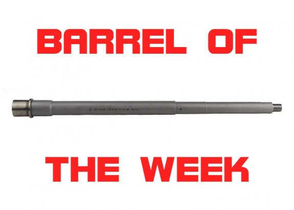 barrel-of-the-week-010416