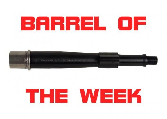 barrel-of-the-week-020116