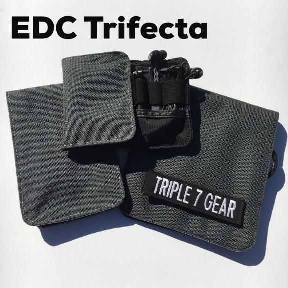 edc_trifecta_1__42858.1454899994.1280.1280