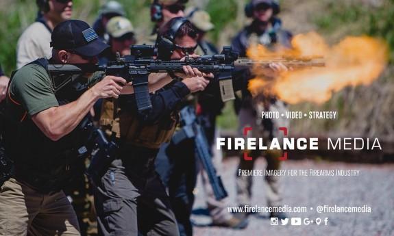 firelance media