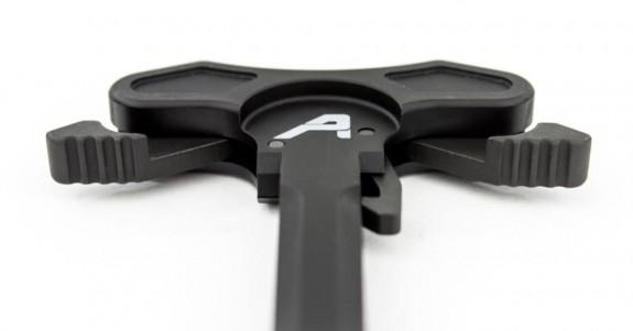 Aero Ambi Charging Handle