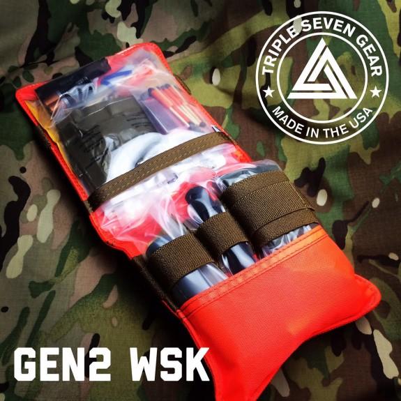 GEN2_WSK__71072.1441668505.1280.1280