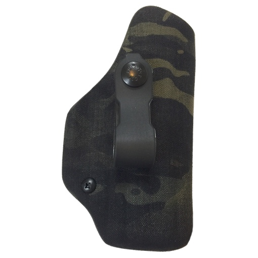 MTG-Multicam-Black-IWB-1