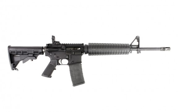 apcr100019-ac-15m-mid-length-complete-rifle-1