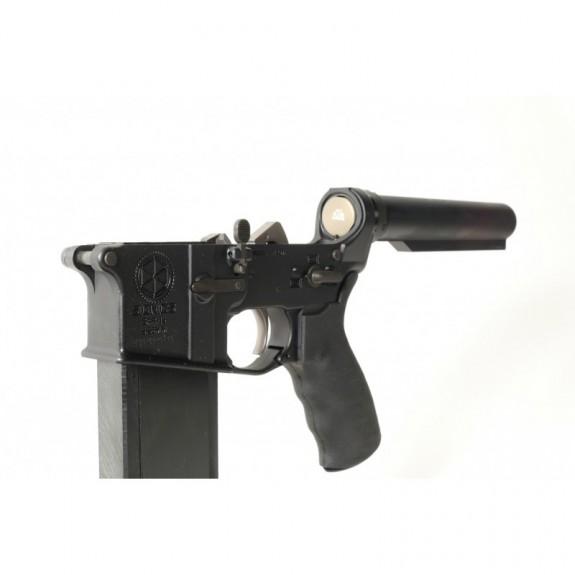patrol-rifle-zero