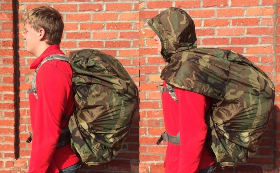 tactical-pack-cover-with-rain-hood-woodland-camo-made-in-the-usa-3