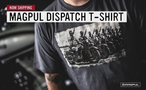 magpul dispatch shirt