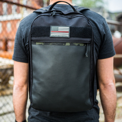 RF-backpack-2_large