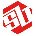 SB Tactical Logo