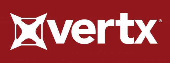 Vertx_Logo_2015