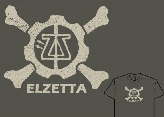 elzetta-bones-t-shirt-elzettabots-2bf
