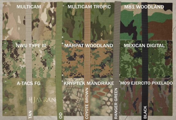 green-camos-labelled-webbing