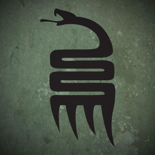 Deliberate Dynamics Logo
