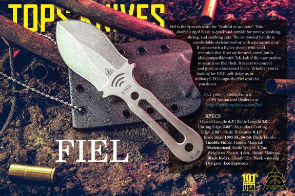 FIEL-FLYER-S