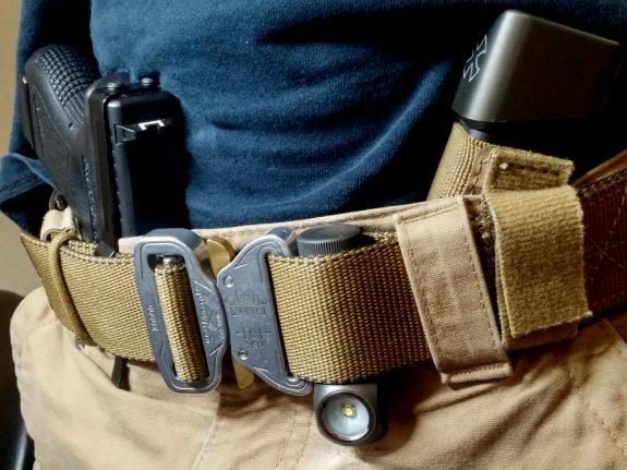 IWB-pouch-1