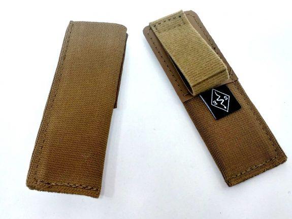 IWB-pouch-4