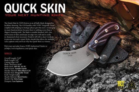 Quick-Skin-flyer-s