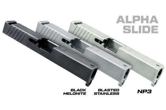 alpha-slide-r