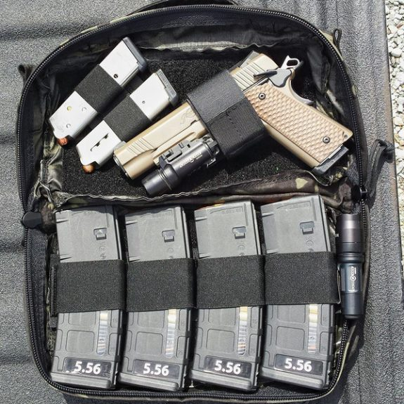 bbd_bag_loaded_grande