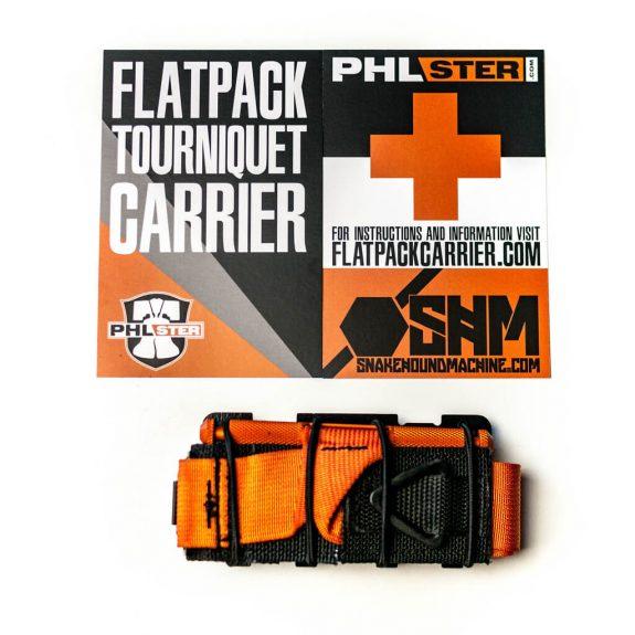 resized_flatpack_cards