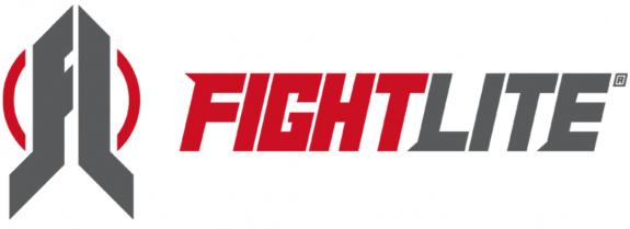 FightLite Logo