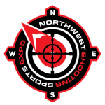 northwest shooting expo