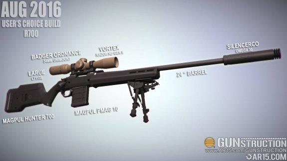 august-r700-users-choice-gunstruction