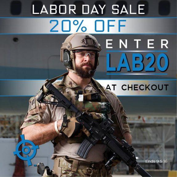 Labor Day Hero Image V3
