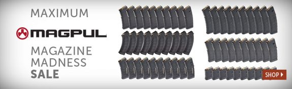 magpul_10packs_sale_92016_hp950_290