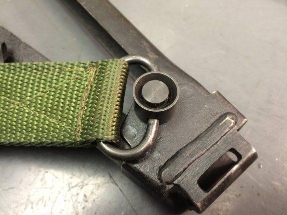 e93-sling-mod-2