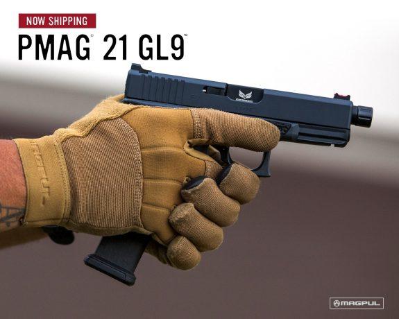 magpul-pmag-21-gl9