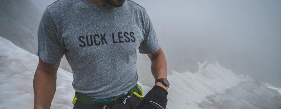 magpul-suck-less-tshirt