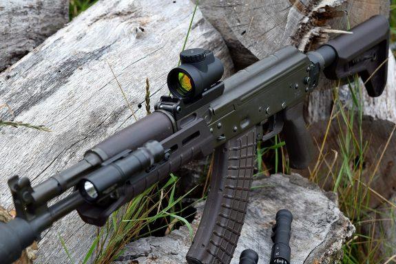 sabrewerks-13-mro-mount