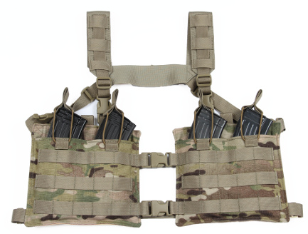 beezcombatsystems-ak47-4mag-split-front-chest-rig