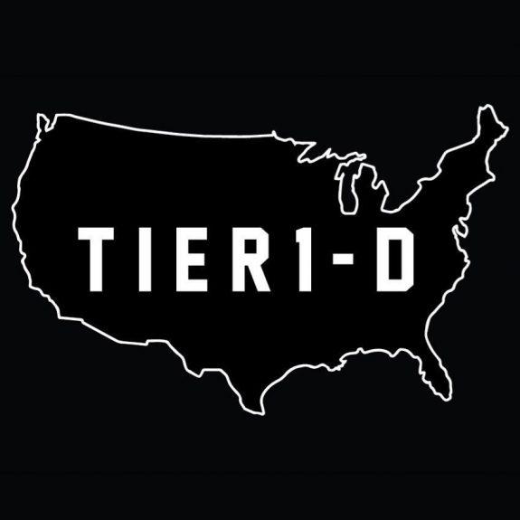 teir1-d-logo