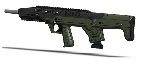 high-tower-high-point-bullpup